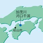 kamogawakakou-map.jpg