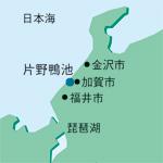 kamoike-map150.jpg