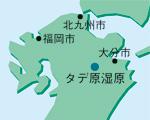 tadewara-map.jpg