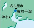 fijimae-map120.jpg