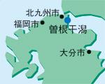 sone-map.jpg