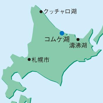komuke-map.jpg