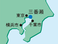 sanbanze-map.jpg