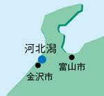 kahoku-map.jpg