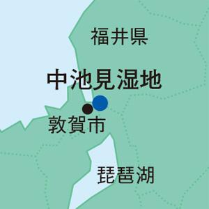 nakaikemi-map.jpg