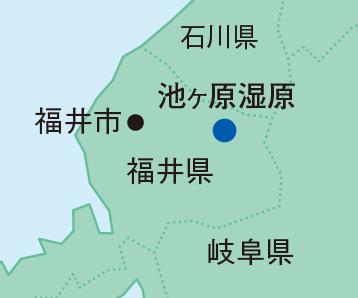 ikegahara-map.jpg