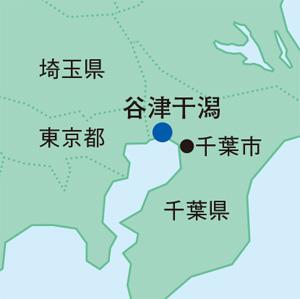 yatsu-map.jpg