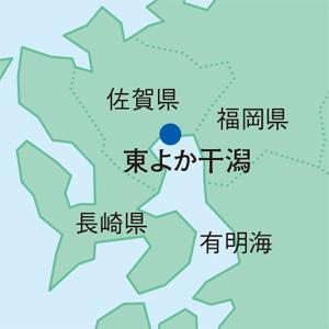 higashiyoka-map.jpg