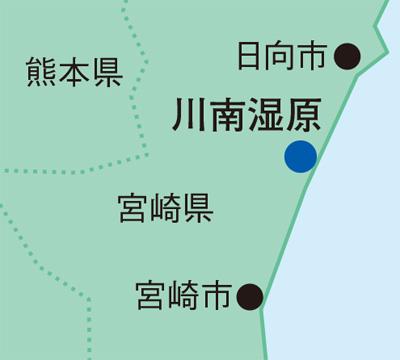 kawaminami-map.jpg
