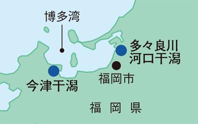 hakatawan-map.jpg