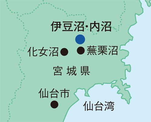 izunuma_map.jpg