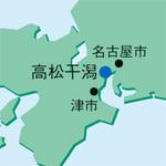 takamatuhigata-map.jpg