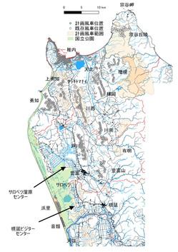 sarobetsu-2.jpg